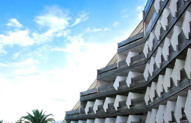фотографии отеля Сана изображение №11
