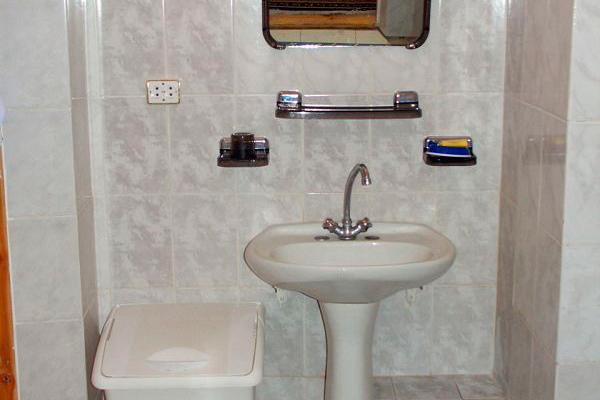 фото отеля Филтакон (Filtakon) изображение №5