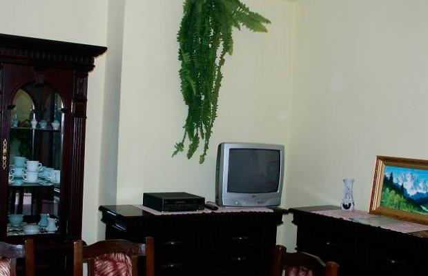 фотографии отеля Филтакон (Filtakon) изображение №3