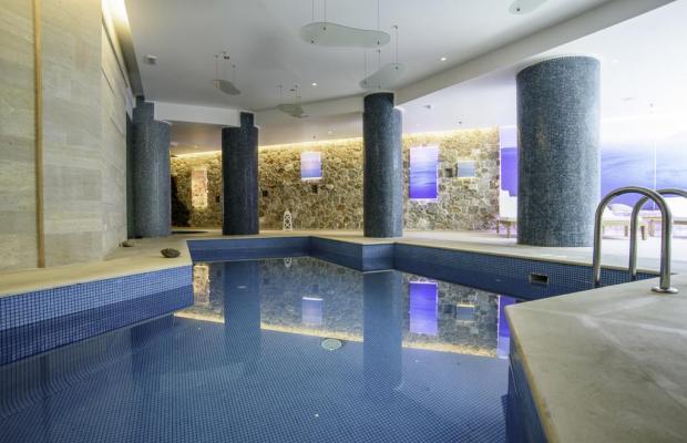 фотографии отеля La Mer Deluxe изображение №11