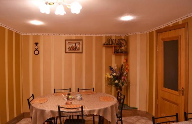 фото Семейный отдых (Semejnyj otdyh) изображение №10