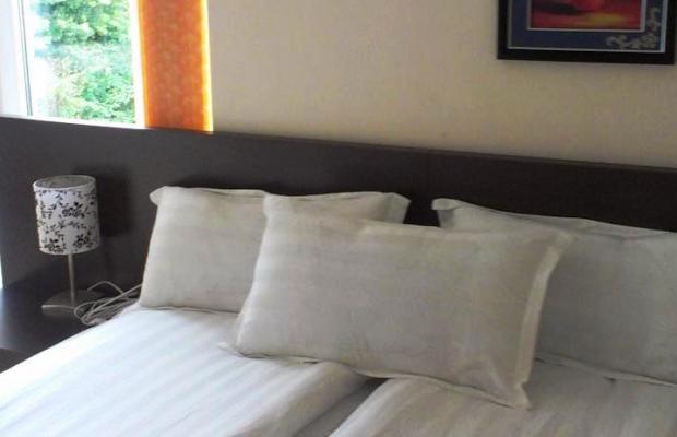 фото отеля Велес (Veles) изображение №13