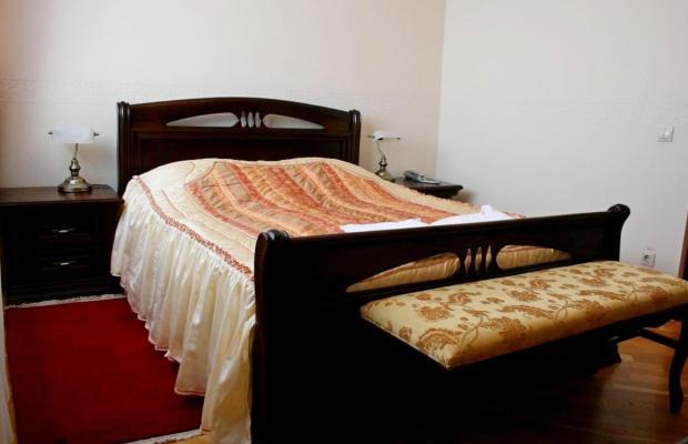 фото отеля Беларусь (Belarus') изображение №41