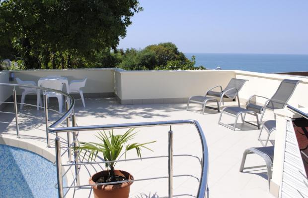 фото Вилла Бельведер (Villa Belveder) изображение №30