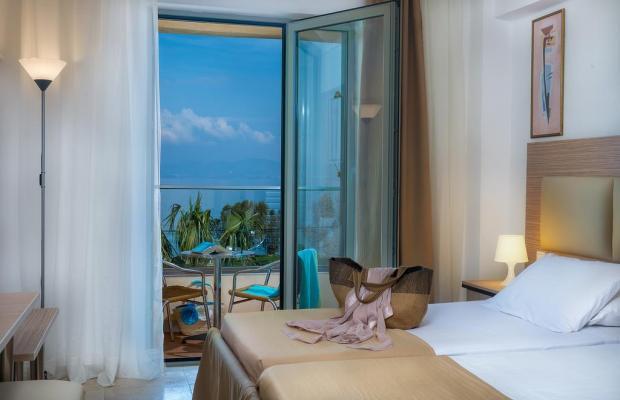 фото отеля Niriides изображение №17