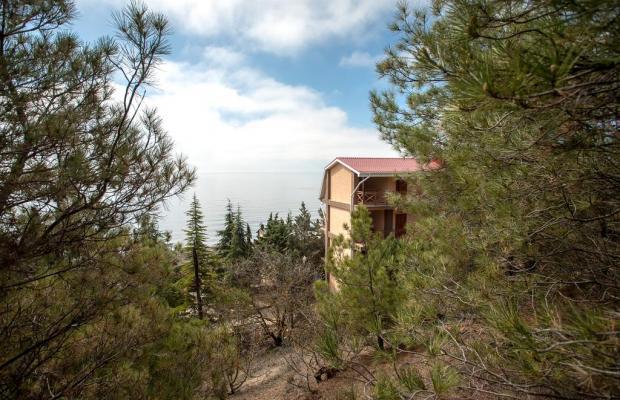 фото отеля Эко-Вилладж (Eko-Village) изображение №9