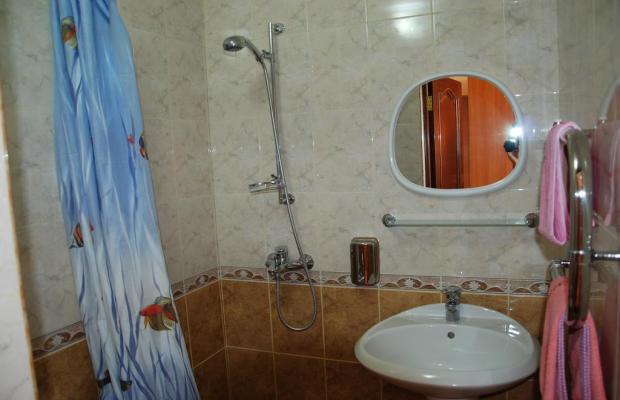 фото отеля Даниэль (Daniel) изображение №21