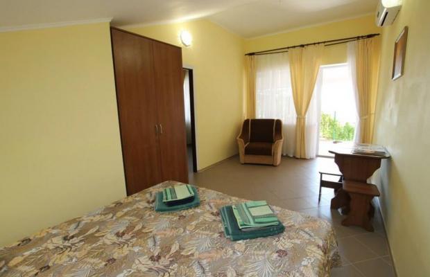 фото отеля Гринвич (Grinvich) изображение №49