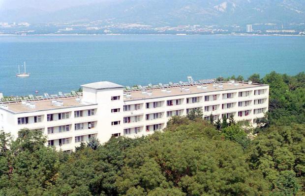 фото отеля Полярная Звезда изображение №9