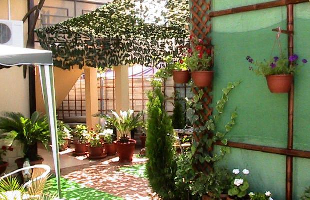фото отеля АдлерОК (AdlerOK) изображение №13