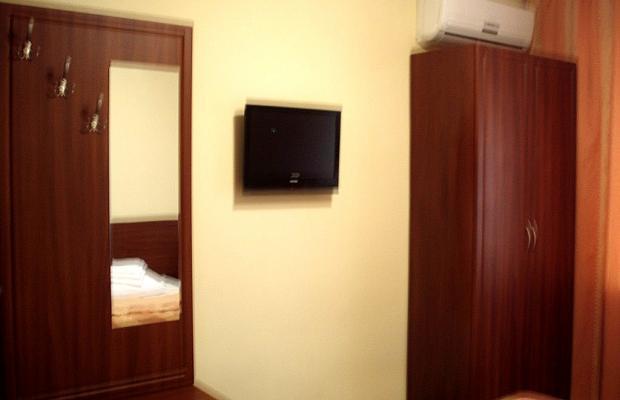 фото отеля АдлерОК (AdlerOK) изображение №5