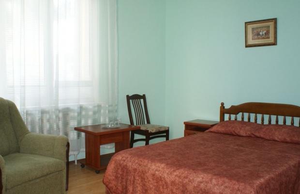фото отеля Бриз (Briz) изображение №5