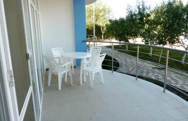 фото отеля МНБ (MNB) изображение №13