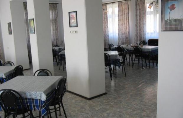 фото отеля МНБ (MNB) изображение №5