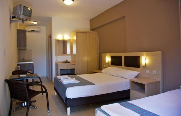 фото отеля Villa Vasiliadi изображение №41