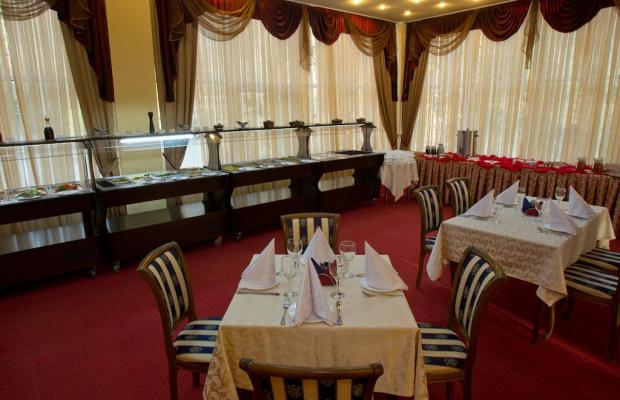 фотографии Сочи Бриз SPA-отель (Sochi Briz SPA-otel) изображение №28