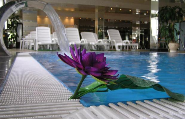 фотографии отеля Сочи Бриз SPA-отель (Sochi Briz SPA-otel) изображение №7