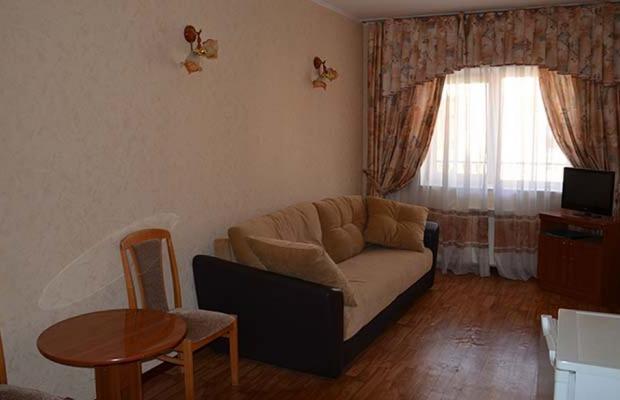 фотографии Самара (Samara) изображение №12