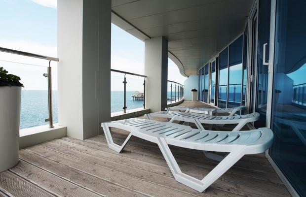 фото отеля Sanremo изображение №45