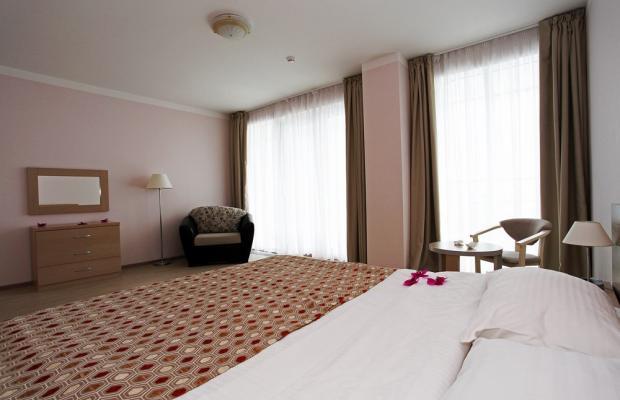 фото отеля Sanremo изображение №21