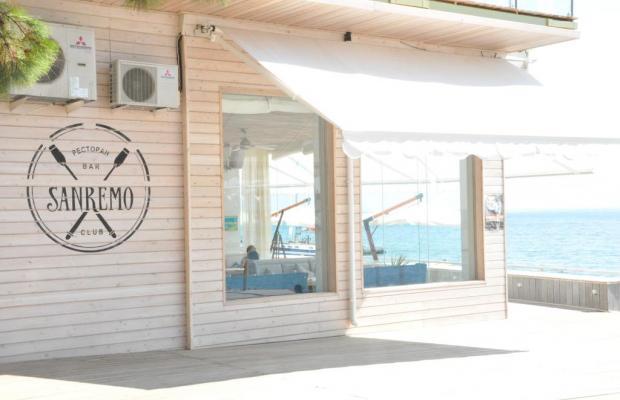 фотографии Sanremo изображение №12