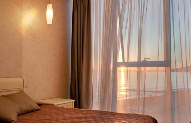фотографии Sochi Beach изображение №8