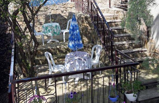 фото Вилла Любимая (Villa Lyubimaya) изображение №38