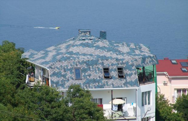фото отеля Вилла Любимая (Villa Lyubimaya) изображение №37