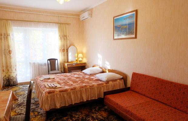 фотографии отеля Фиеста (Fiesta) изображение №11