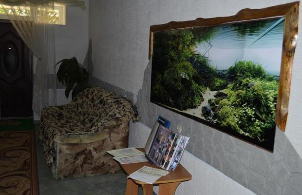 фото отеля АтлантикА (AtlantikA) изображение №17