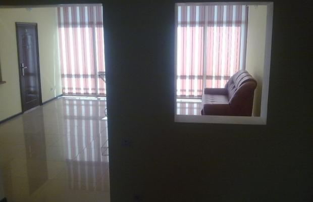 фото отеля Альянс (Al'yans) изображение №9