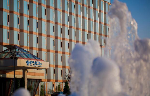 фото Русь (Rus) изображение №14