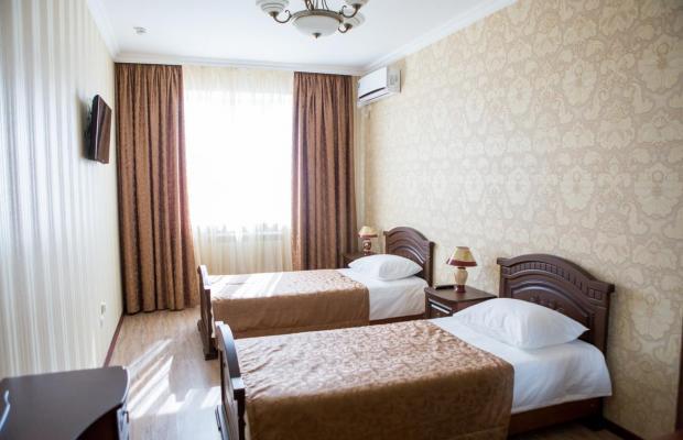 фото отеля Курортный (Kurortniy) изображение №21