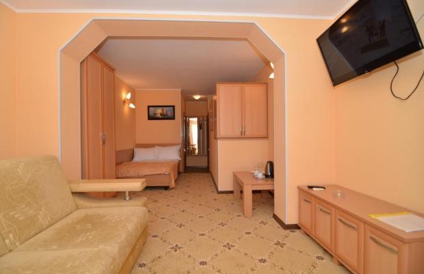 фото отеля Мечта (Mechta) изображение №21