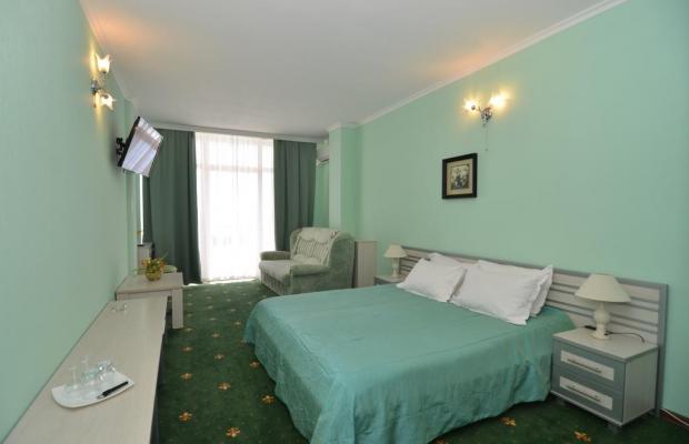 фото отеля Мечта (Mechta) изображение №17