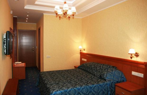 фотографии отеля Агора (Agora) изображение №15