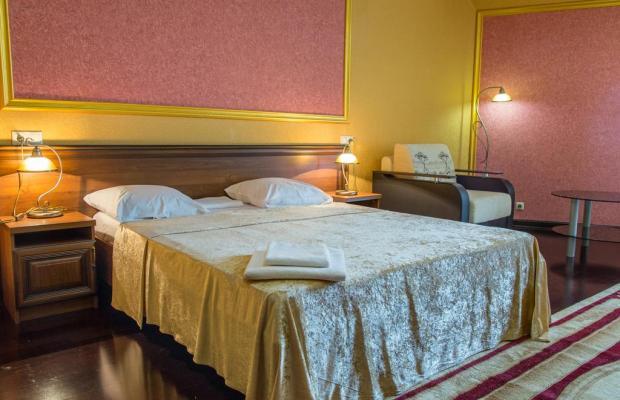 фотографии отеля Отель Жемчуг (Otel' Zhemchug) изображение №31