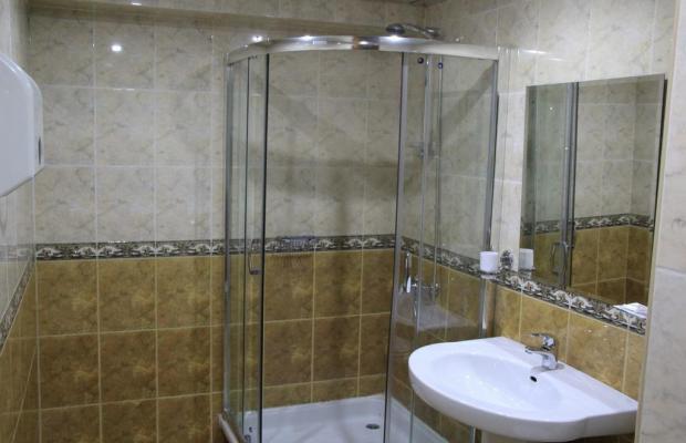 фотографии Отель Жемчуг (Otel' Zhemchug) изображение №16