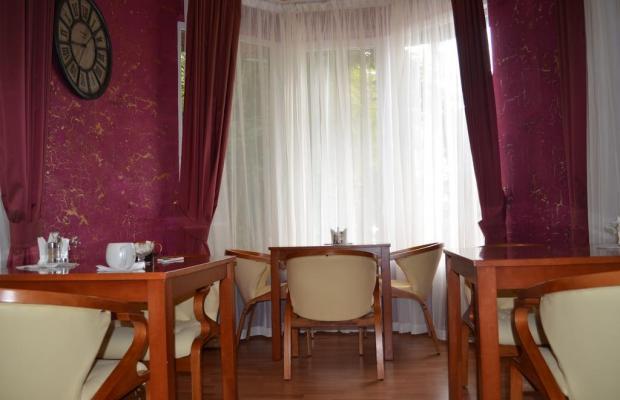 фотографии отеля Катюша (Katusha) изображение №27