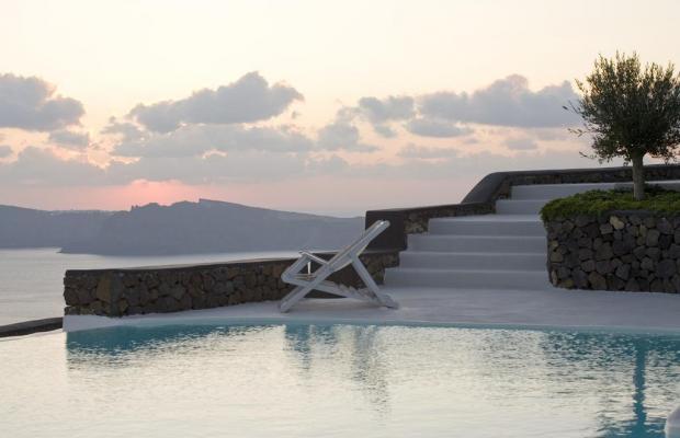 фотографии Aenaon Villas изображение №24