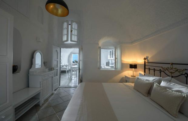 фотографии отеля Agnadema Apartments изображение №63