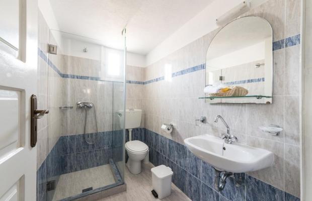 фото отеля Agnadi Villa изображение №33