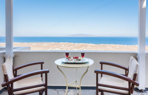 фото отеля Agnadi Villa изображение №21