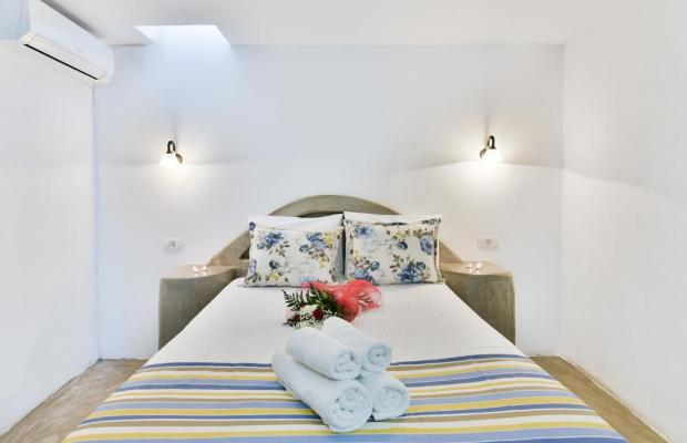 фото отеля Agnadi Villa изображение №9