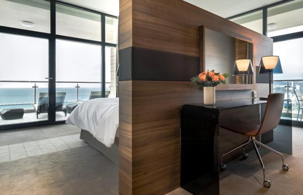 фото отеля Hotel Pullman Sochi Centre изображение №9
