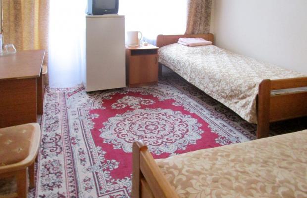 фото отеля Имени Эрнста Тельмана (Imeni Ehrnsta Telmana) изображение №37