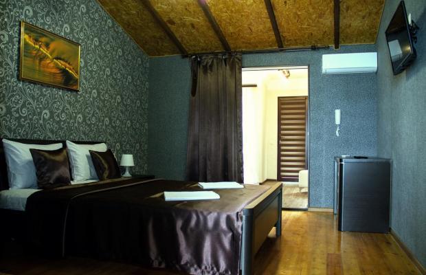 фото отеля Посейдон (Poseidon) изображение №17