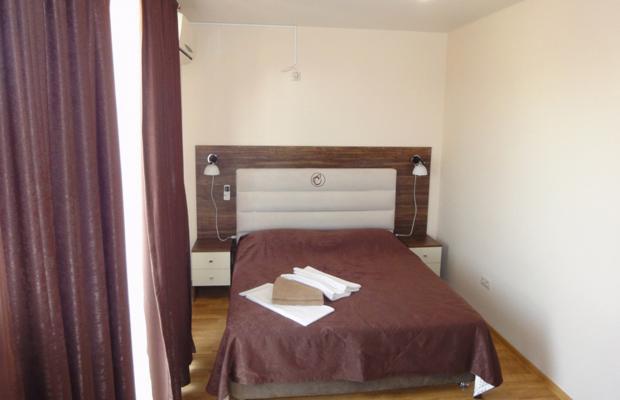 фото отеля Софья изображение №9