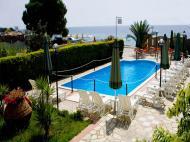 Sunset Hotel, 2*