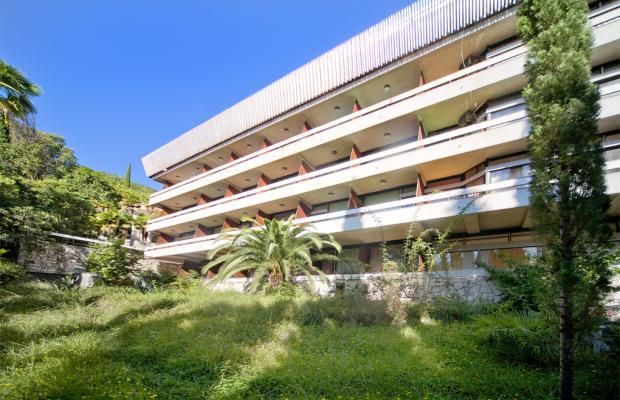 фото отеля Гагра изображение №1